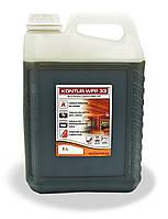 Огнебиозащита  для защиты древесины KONTUR-WPF-33 (5 л)