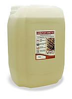 Антисептик для поврежденной древесины KONTUR-WPE-15 (10 л)