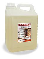 Антисептик проф. для первичной обработки древесины несмываемый KONTUR-WPE-17 (5 л)