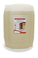 Антисептик проф. для первичной обработки древесины несмываемый KONTUR-WPE-17 (10 л)