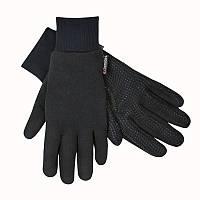 Треккинговые перчатки Terra Nova Extremities. Оригинал