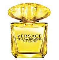 Tester Yellow Diamond Intense Versace / Версаче Желтый Бриллиант Интенс (LUX) 100ml edp ПРЕМИУМ-КАЧЕСТВО!!!