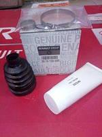 Пыльник ШРУСа задний Renault (Original) -397415949r
