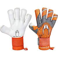 Вратарские перчатки HO Soccer SUPREMO KONTAKT EVOLUTION