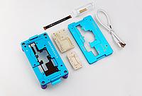 Сокет Sunshine T-002 для iPhone (XS, XS MAX)