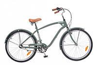 Ретро велосипеды Круизёры Чопперы