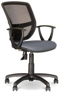 Кресло для персонала BETTA GTP Freestyle PL62 с механизмом «FreeStyle»