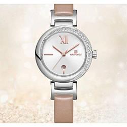 Женские наручные часы Naviforce Yuki