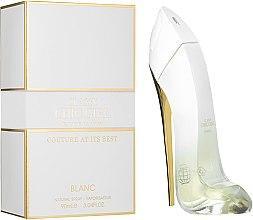 Женская парфюмерная вода Classy Chic Girl Blanc 100ml.Fragrance World.
