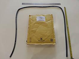 Уплотнитель оригинал KGN008 на расстойку UNOX XL091, XL193-195