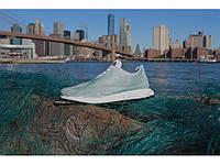 adidas в штаб-квартире ООН рассказал о новом подходе к защите окружающей среды