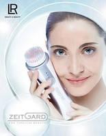 ZeitGard - революция в ванной комнате