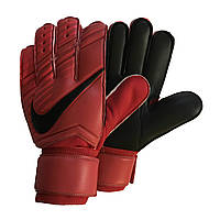 Вратарские перчатки Nike GK Vapor Grip 3 CLASSIC PROMO