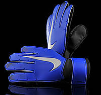 Вратарские перчатки Nike GK Match Junior