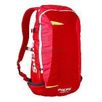 Спортивный рюкзак Pieps Track 30 Red (PE 112822.Red)