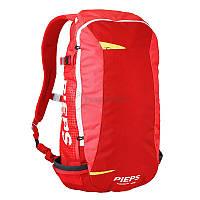 Спортивный рюкзак Pieps Track 25 Red (PE 112821.Red)