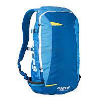 Спортивный рюкзак Pieps Track 25 Blue (PE 112821.Blu)