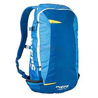 Спортивный рюкзак Pieps Track 30 Blue (PE 112822.Blu)
