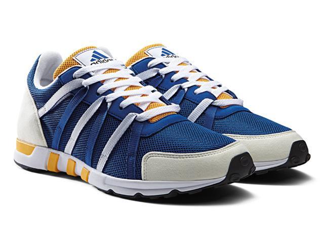 adidas Originals представляет кроссовки EQT Racing '93