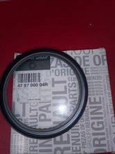 Кольцо ABS заднего тормозного диска Renault Master, Master 3 (Original) -479700004R