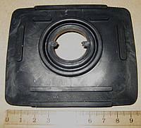 Муфта защитная передней оси ЮМЗ 45-3003095-А1