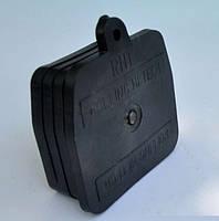 Rolling Hi-Tech до 1000кг комплект фурнитуры для откатных ворот, фото 3