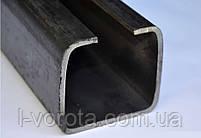 Rolling Hi-Tech до 1000кг комплект фурнитуры для откатных ворот, фото 2