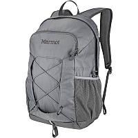 Городской рюкак Marmot Eldorado 29 л Cinder/Slate grey (MRT 24030.1452)