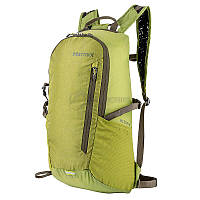 Туристический рюкзак Marmot Kompressor Meteor 16 Cilantro/Forest Night (MRT 38960.4721)