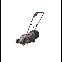 Электрическая газонокосилка SKIL - 1170 (F015 1170 RA)