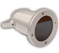 Светильник грунтовый Lemanso SP1401 Черный, Белый