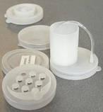 Крышка для слива от Производителя., фото 2