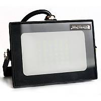 ElectroHouse LED прожектор 30W IP65