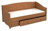 Кровать-диван Милано