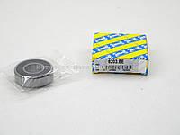 Подшипник генератора (задний) на Мерседес Спринтер 1995-2006 SNR (Франция) - 6203EE