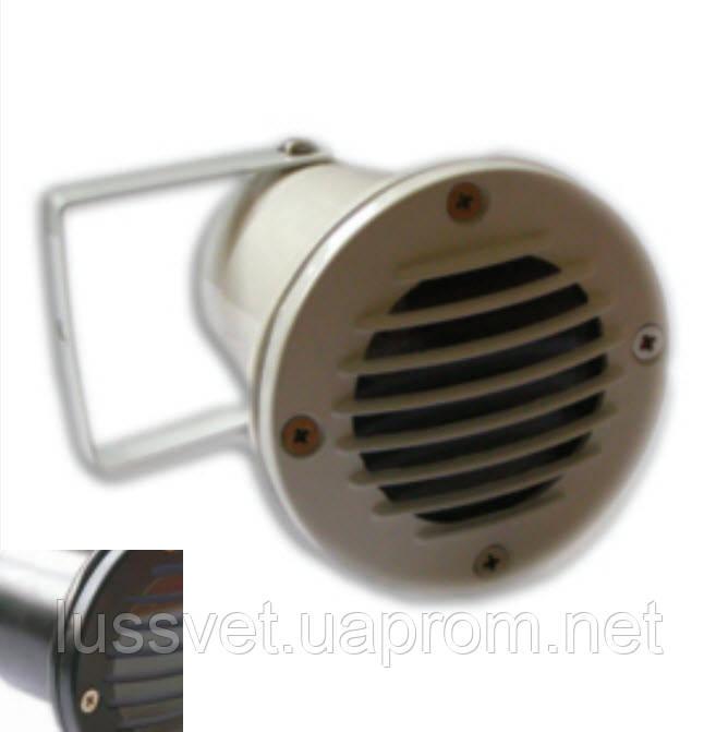 Светильник грунтовый Lemanso SP1402 Черный, Белый