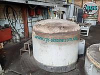 Термическая обработка стали