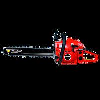 Бензопила Forte FGS 5800 (4,2 л.с. шина 50 см)