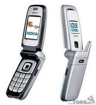 Купить переходник на 3.5 (джек) для Nokia 6101, фото 2