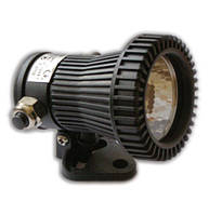 Прожектор подводный Lemanso SP2719B