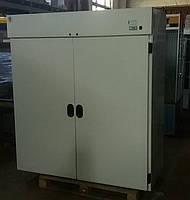 Холодильный шкаф бу Bolarus-S147 (Польша), фото 1