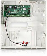 PERFECTA BASE SET-1 (Комплект беспроводной сигнализации)