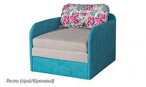 Дитячий розкладний диван Юніор NEW (5 варіантів оббивки) Меблі-сервіс