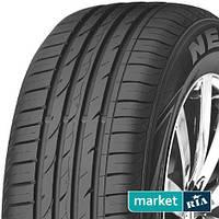 Летние шины Nexen N'blue Premium (165/65 R15)