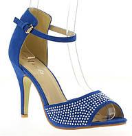 Женские босоножки Julia Blue!, фото 1