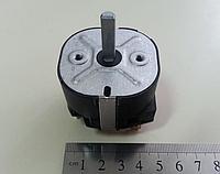 Таймер 60 минут KTM1005A (KTM004) для Unox серии XF, XV, XB