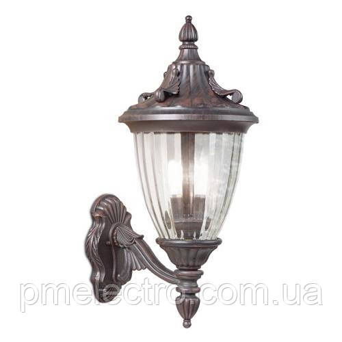 Настенный уличный светильник LEDS C4 GALATEA