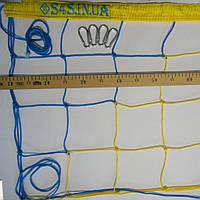 Волейбольная сетка «Детская», фото 1