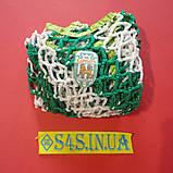 Футболка для болельщиков ФК Карпаты 52-54 размер, фото 3