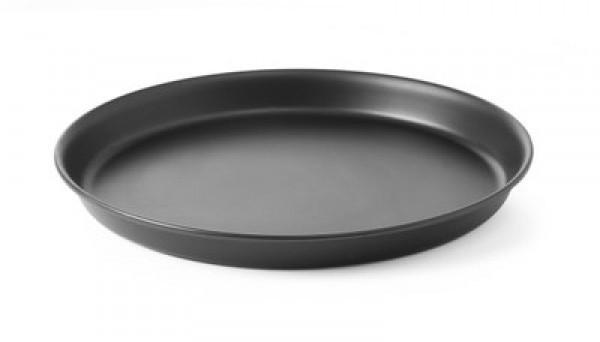 Форма для пиццы стальная Hendi - Ø 200- 500 мм Нидерланды